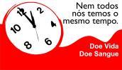 Doação de Sangue 72