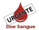 Doação de Sangue 74
