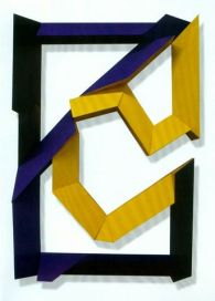 Emanoel Araujo A06