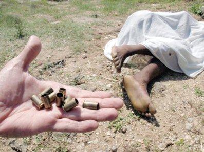 Homicídios de Negros 01