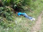 Homicídios de Negros 05