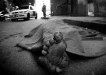 Homicídios de Negros 06
