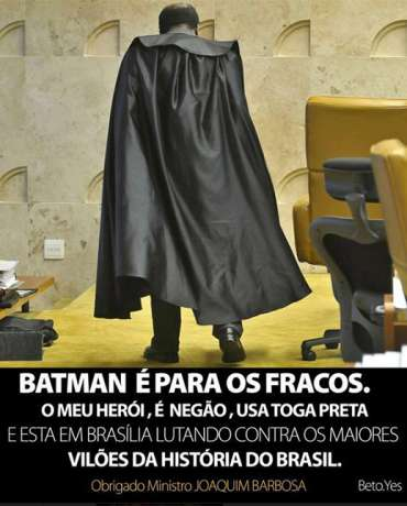 370--joaquim-barbosa-batman