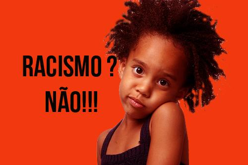 black-kids-hairstyles_OK-copia