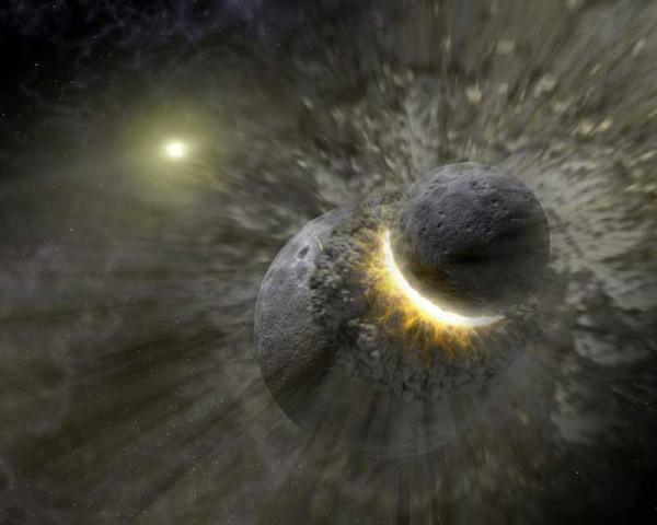 colisao-planetas-grande