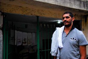 criolo_perfil_mai2011_f_001