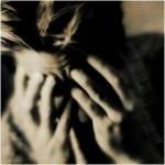 Doença Mental - EusR 05