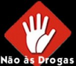 drogas1-300x263
