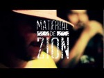 img_630_teaser-material-de-zion-vac-2013