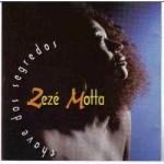 Zezé Motta Disco 8