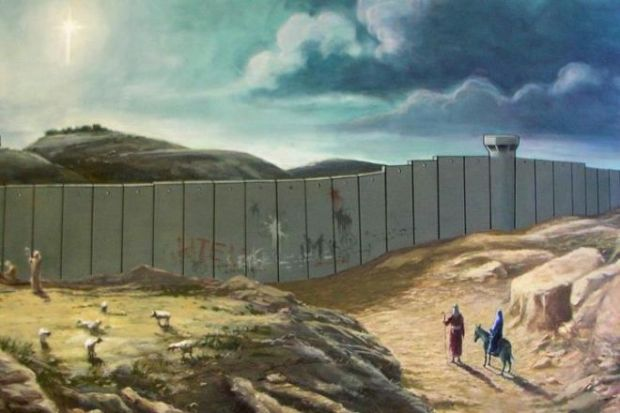 181212_muro_israel_banksy