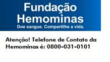 assinatura_hemominas