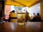 cerveja_LeonardoSoaresAE288