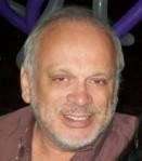 Eus - 2008