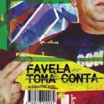 favelatoma300