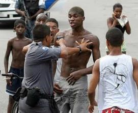 Violencia_policial_contra_jovem_negro_BA_gd