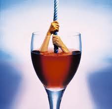 alcoolismo 1