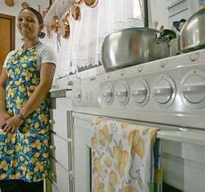 Direitos-Trabalhistas-Da-Empregada-Domestica