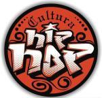 dk_1591_Hip-Hop