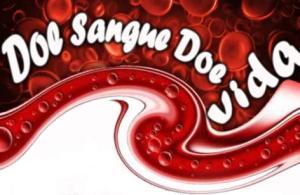 Doação de Sangue 06 - Cópia