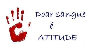 doar-sangue-e-uma-atitude-3766449-4828
