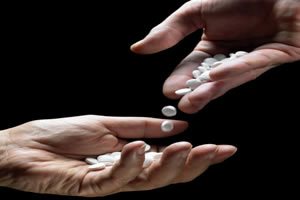 drogas-sinteticas