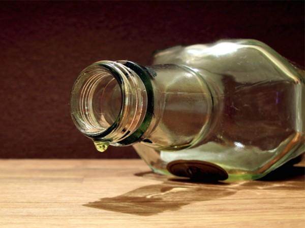 ultima-gota-supere-o-alcoolismo-e1344952603491