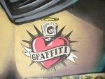 Grafite Bi