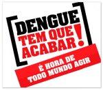 premio_ses-jornalismo-5089686d6696d-2