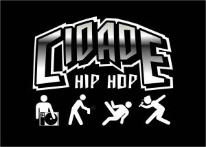 CIDADE-HIP-HOP1