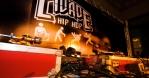 CIDADE-HIP-HOP2