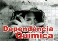 Dependência 01