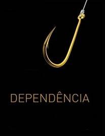 Dependência 02