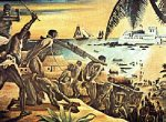 escravos_haiti-vertentes.ufba_.br_