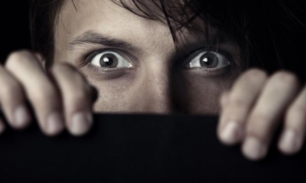 fobia-social-40772