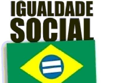 Iguadade Social !2