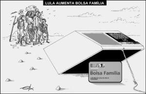 bolsa-familia-2010