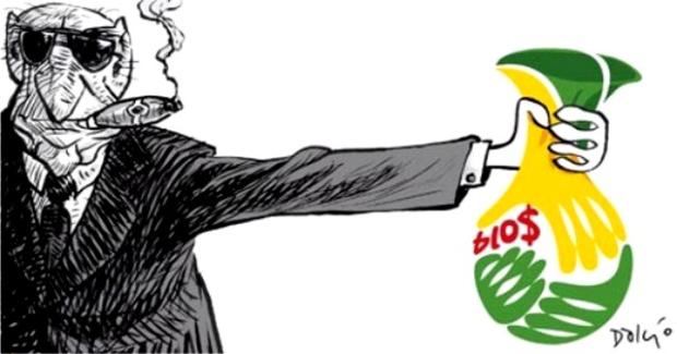 corruptos-copa-2014