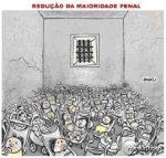 ebcc_maioridade-penal