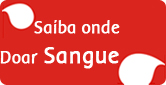 img_doar_sangue