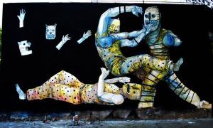 jaz_street_art_11