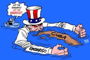 Lift_Cuba_embargo_by_Latuff2[2]