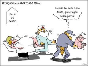 maioridade-penal-14-04-site-copia-13042013