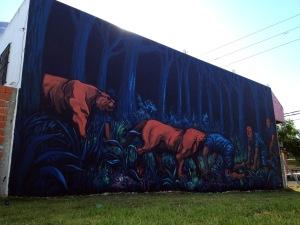 streetartnews_jaz_buenosaires_tigre.jpg2