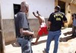 violenciapolicialnegro2