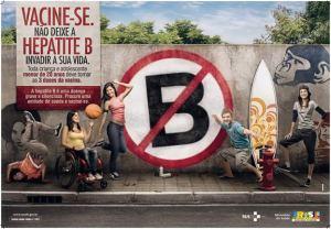 cartaz_vacina_hepatite