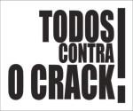 crack21