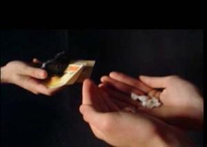 drogas1