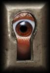 eye-keyhole