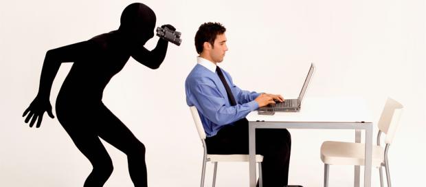 privacidade-na-internet